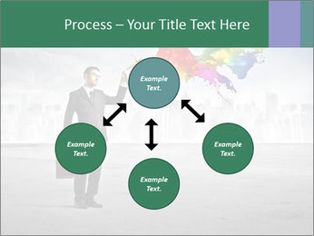 0000071638 PowerPoint Template - Slide 91