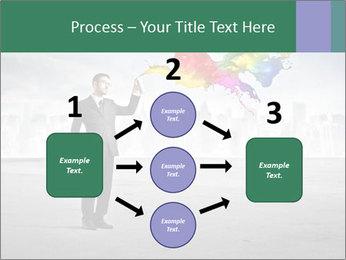 0000071638 PowerPoint Template - Slide 92