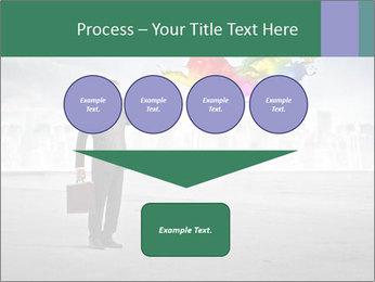 0000071638 PowerPoint Template - Slide 93