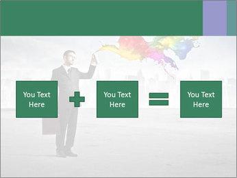 0000071638 PowerPoint Template - Slide 95