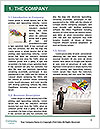 0000071638 Word Template - Page 3