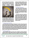 0000071638 Word Template - Page 4