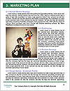 0000071638 Word Templates - Page 8