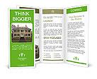 0000071639 Brochure Templates