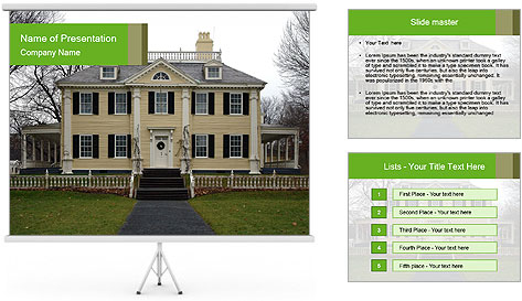 0000071639 PowerPoint Template