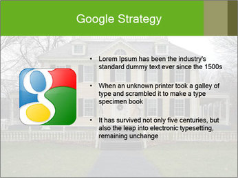 0000071639 PowerPoint Template - Slide 10