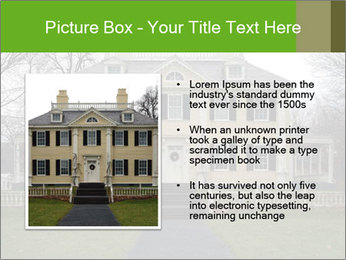 0000071639 PowerPoint Template - Slide 13