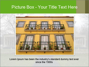 0000071639 PowerPoint Template - Slide 15