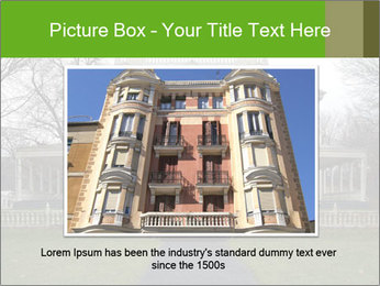 0000071639 PowerPoint Template - Slide 16