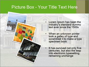 0000071639 PowerPoint Template - Slide 17