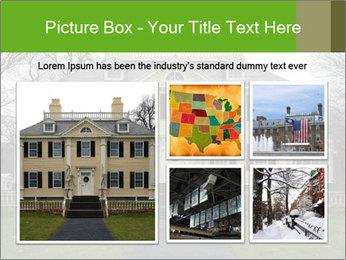 0000071639 PowerPoint Template - Slide 19