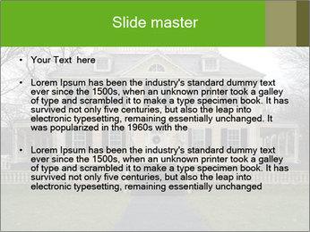 0000071639 PowerPoint Template - Slide 2