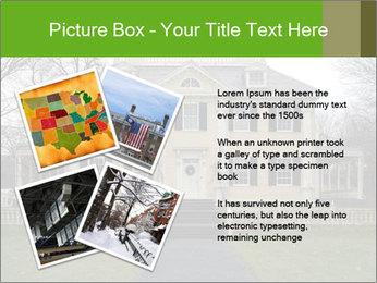0000071639 PowerPoint Template - Slide 23