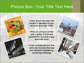 0000071639 PowerPoint Template - Slide 24