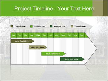 0000071639 PowerPoint Template - Slide 25