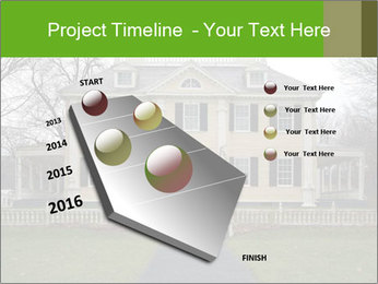 0000071639 PowerPoint Template - Slide 26