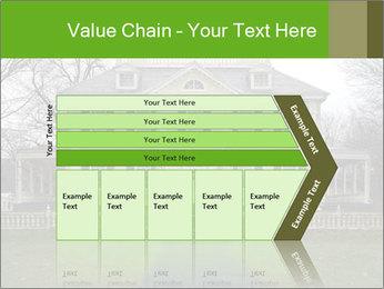0000071639 PowerPoint Template - Slide 27
