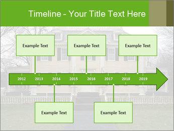 0000071639 PowerPoint Template - Slide 28