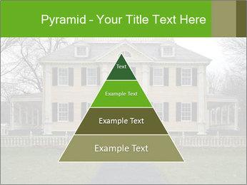 0000071639 PowerPoint Template - Slide 30