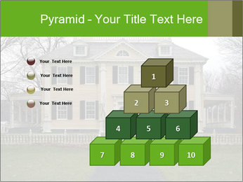 0000071639 PowerPoint Template - Slide 31