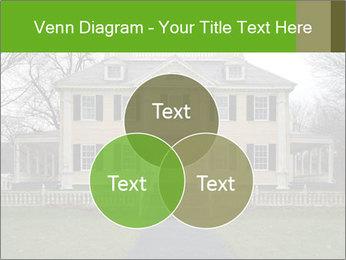 0000071639 PowerPoint Template - Slide 33