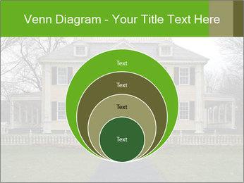 0000071639 PowerPoint Template - Slide 34