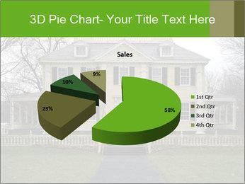 0000071639 PowerPoint Template - Slide 35