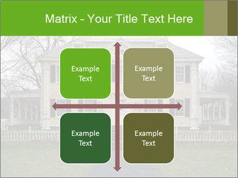 0000071639 PowerPoint Template - Slide 37