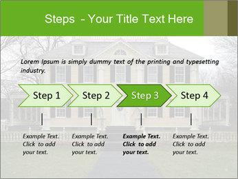 0000071639 PowerPoint Template - Slide 4