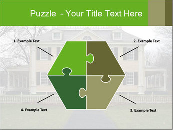 0000071639 PowerPoint Template - Slide 40