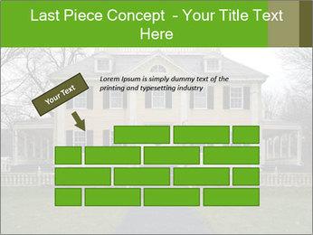 0000071639 PowerPoint Template - Slide 46