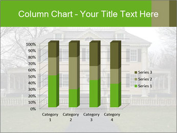 0000071639 PowerPoint Template - Slide 50
