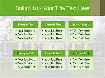 0000071639 PowerPoint Template - Slide 56