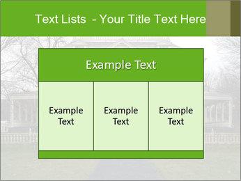0000071639 PowerPoint Template - Slide 59