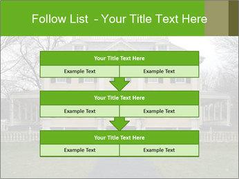 0000071639 PowerPoint Template - Slide 60