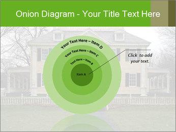 0000071639 PowerPoint Template - Slide 61