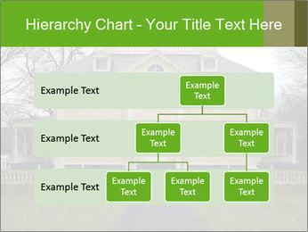 0000071639 PowerPoint Template - Slide 67