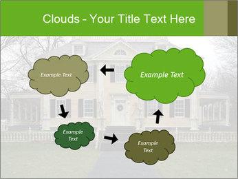 0000071639 PowerPoint Template - Slide 72
