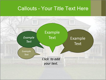 0000071639 PowerPoint Template - Slide 73