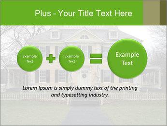 0000071639 PowerPoint Template - Slide 75