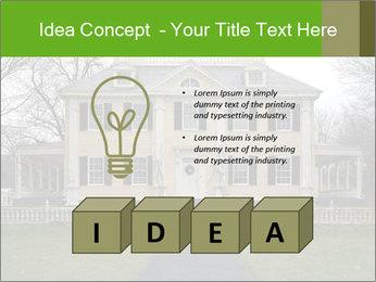 0000071639 PowerPoint Template - Slide 80