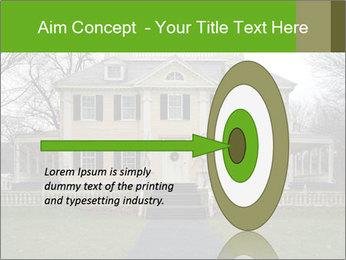 0000071639 PowerPoint Template - Slide 83