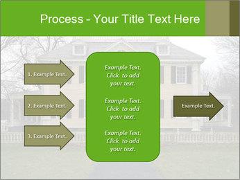 0000071639 PowerPoint Template - Slide 85
