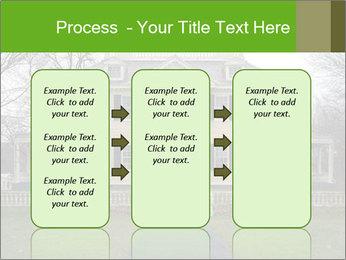 0000071639 PowerPoint Template - Slide 86