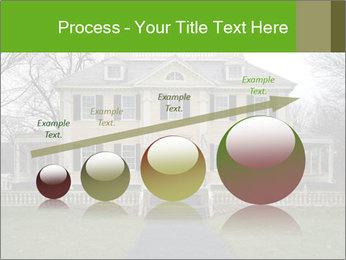 0000071639 PowerPoint Template - Slide 87