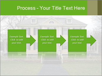 0000071639 PowerPoint Template - Slide 88