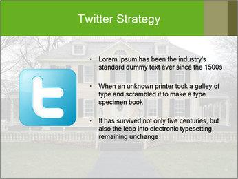 0000071639 PowerPoint Template - Slide 9