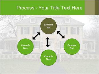 0000071639 PowerPoint Template - Slide 91