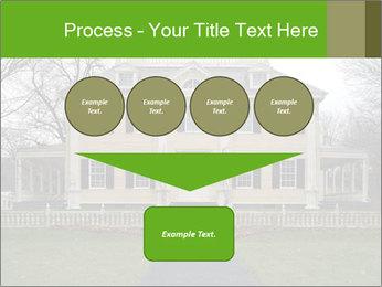 0000071639 PowerPoint Template - Slide 93