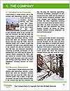 0000071639 Word Templates - Page 3